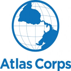 Atlas Corps Internship programs