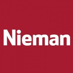 Nieman Foundation Scholarship programs