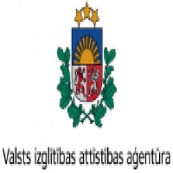 The State Education Development Agency (VIAA), Latvia Internship programs