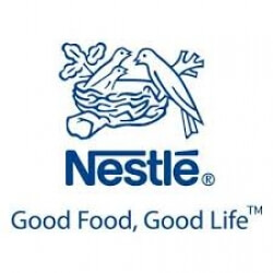 Nestle Internship programs