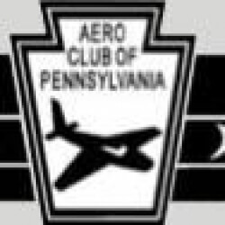Aero Club of Pennsylvania Scholarship programs