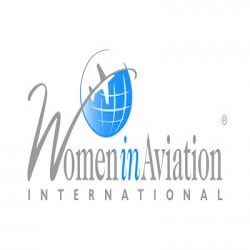 Women in Aviation International Scholarship programs