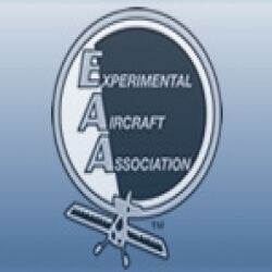 Experimental Aircraft Association (EAA) Scholarship programs