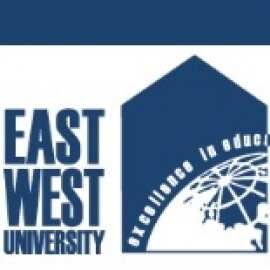 East West University (EWU) Scholarship programs