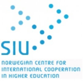 Norwegian Centre for International Cooperation in Education (SIU) Scholarship programs
