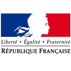 Government of France Scholarship programs