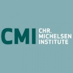 Chr. Michelsen Institute (CMI)
