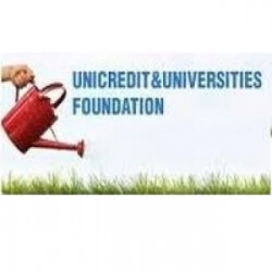 UniCredit & Universities Foundation