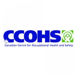 The Canadian Centre for Occupational Health and Safety (CCOHS) Scholarship programs