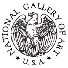 National Gallery of Art Internship programs