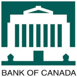 Bank of Canada Scholarship programs