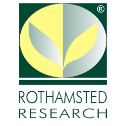 Rothamsted Research Scholarship programs