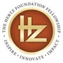 The Hertz Foundation Scholarship programs