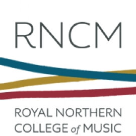 Royal Northern College of Music (RNCM) Scholarship programs