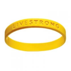 Livestrong Foundation Internship programs