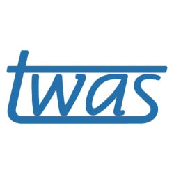 The World Academy of Sciences (TWAS) Scholarship programs