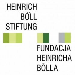 Heinrich Böll Foundation Scholarship programs