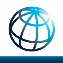 The World Bank Scholarship programs