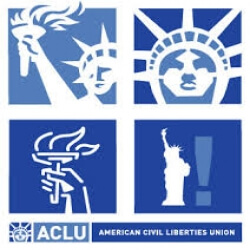 American Civil Liberties Union Foundation Internship programs