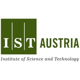 Institute of Science and Technology (IST) Austria Internship programs