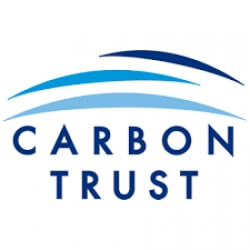 Carbon Trust Internship programs