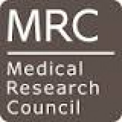 UK Medical Research Council (MRC) Scholarship programs
