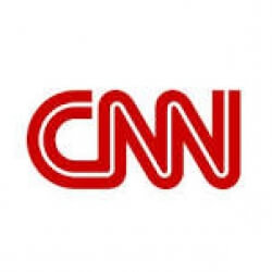 The Cable News Network (CNN) Internship programs