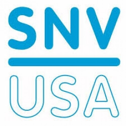 SNV Internship programs