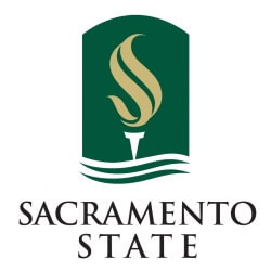 California State University, Sacramento Scholarship programs