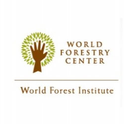 The World Forest Institute Scholarship programs