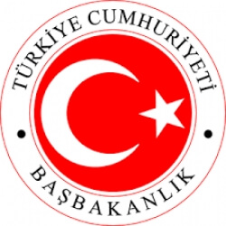 Turkish Government Scholarship programs