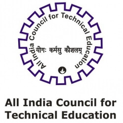 All India Council for Technical Research (AICTE) Scholarship programs