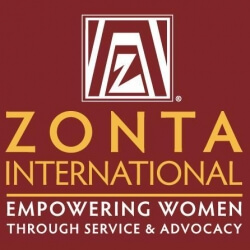 Zonta International Foundation Scholarship programs