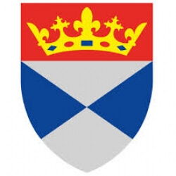 University of Dundee  Scholarship programs