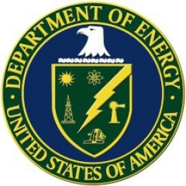 United States Department of Energy Internship programs