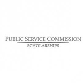 Public Service Commission (PSC) Singapore Scholarship programs