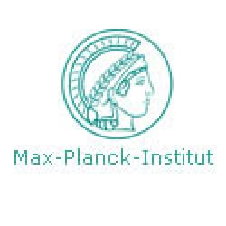 The Max Planck Institute for Comparative and International Private Law