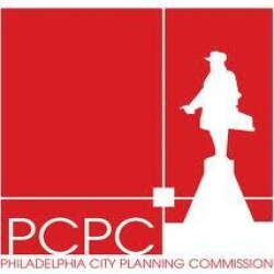 philadelphia city planning commission