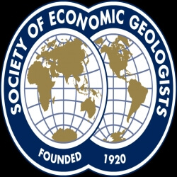 The Society of Economic Geologists Foundation (SEGF) Scholarship programs