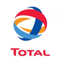 Total South Africa Internship programs