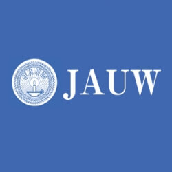 Japanese Association of University Women (JAUW) Scholarship programs