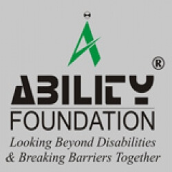 Ability Foundation Scholarship programs