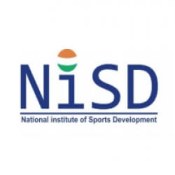 National Institute of Sports Development Scholarship programs