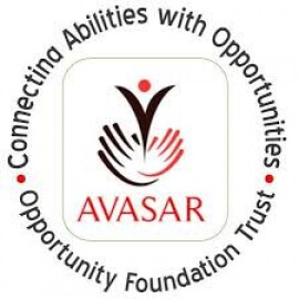 Opportunity Foundation Trust Scholarship programs