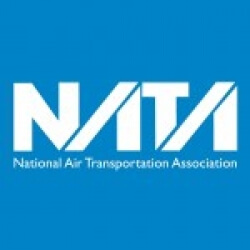 National Air Transportation Foundation (NATF)
