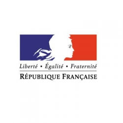 Embassy of France in Washington Scholarship programs