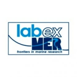 LabexMER Scholarship programs