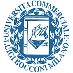 Bocconi University Scholarship programs
