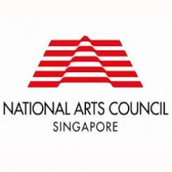 National Art Council (NAC) Scholarship programs