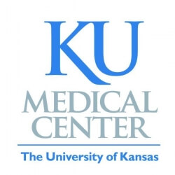 University of Kansas Medical Center Internship programs
